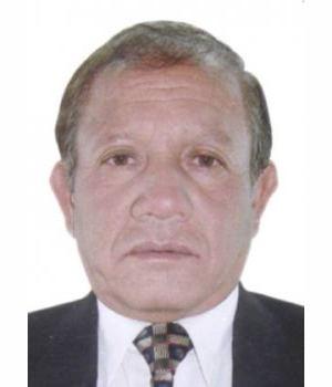 REMBERT ALEJANDRO CEBALLOS MIÑAN