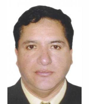 RENAN ALTEZ CARRERA