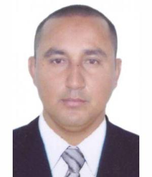 RIBENTON SANCHEZ RENGIFO