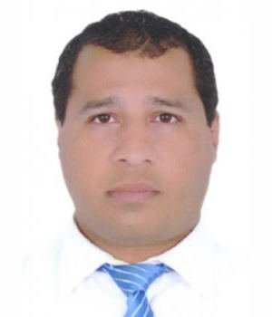 RICARDO HERMINIO BEJARANO FERNANDEZ