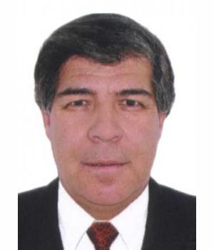 RICARDO RUY GONZALEZ ROSELL
