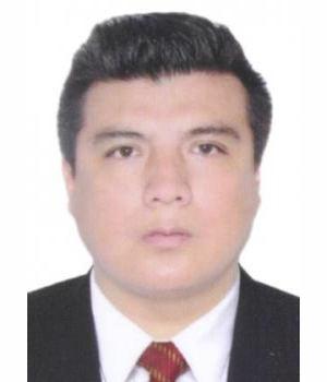 RICARDO SANTIAGO VASQUEZ LAGUNA