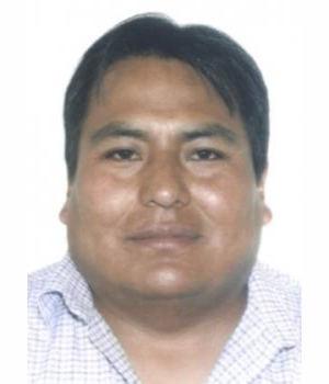 RICARDO YAURICASA FLORES