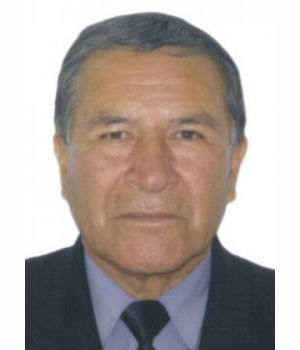 RICARDO YEPEZ VALDEZ