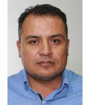 RICHARD MANUEL BERNEDO DELGADO