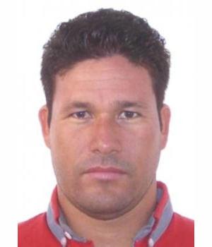 ROBERT ANTONIO RIOS LOZANO