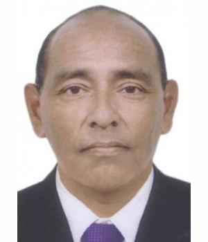 ROBERT MARCELIANO CASTRO GUERRA ALTAMIRANO