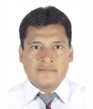 ROBERTO MANUEL DIAZ DE LA CRUZ