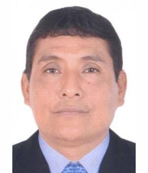 RODOLFO MIGUEL SANCHEZ SUYON