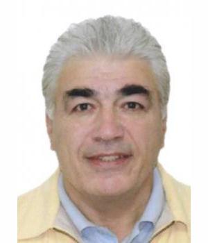RODOLFO ORESTE BALDI BURGA
