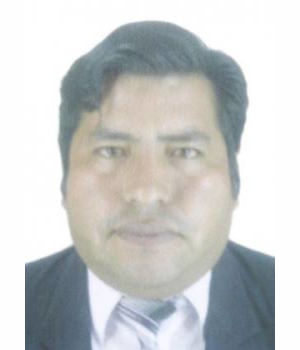 RODRIGO EDGAR CHAMBI ARUCUTIPA