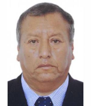 ROGELIO ALFREDO FLORES ORIA