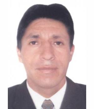 ROGER SUMARAN RODRIGUEZ