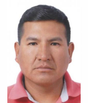 ROLANDO CEVERO TAMAYO CACERES