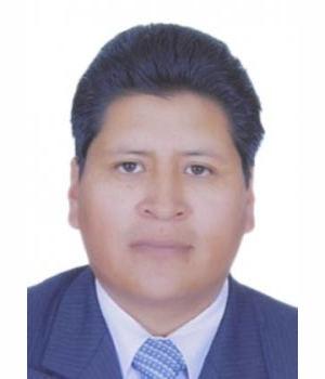 ROLANDO RIVERA ZEVALLOS