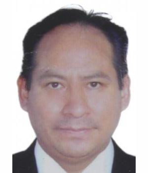 ROLANDO VENTURA GONZALES
