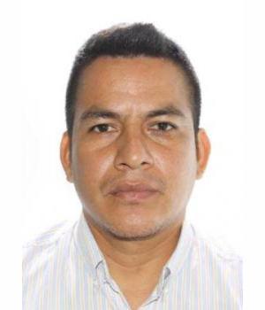 ROLY LINO RAMIREZ MALCA
