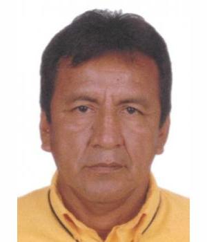 ROMULO JAVIER BONILLA POMACHARI