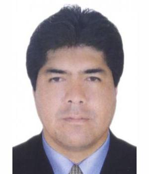 RONALD VALCARCEL RODRIGUEZ