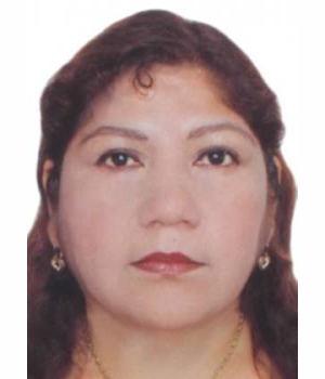 ROSA BAUTISTA NAVARRO