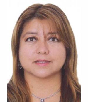 ROSA ELENA BALCAZAR GUEVARA DE LOPEZ
