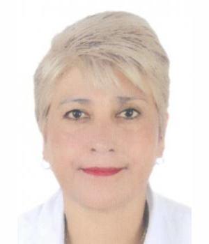 ROSA ENITH MALDONADO VASQUEZ