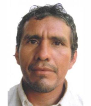 RUBEN CATAMAYO PEREZ