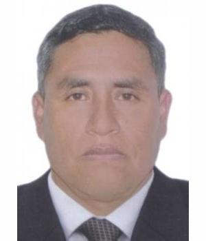 RUBEN YSIDRO ALVARON DEPAZ