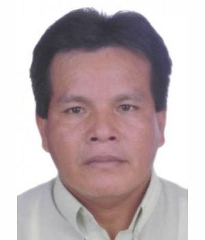 SALOMON FRANCO MUÑOZ