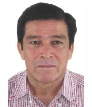 SALVADOR CAMPOS RODRIGO