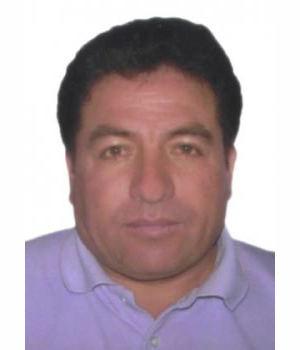 SANTOS DAVID MACHUCA LEIVA