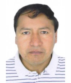 SANTOS EDUARDO DIAZ SUMARRIBA