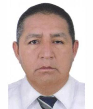 SANTOS MELQUIADEZ RUIZ GUERRA