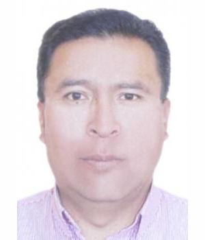 SATURNINO MC GERSON CAMARGO ZAVALA