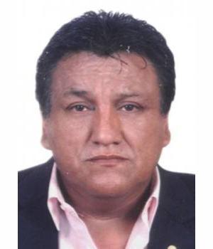 SEGUNDO CARLOS FELICIANO RODRIGUEZ