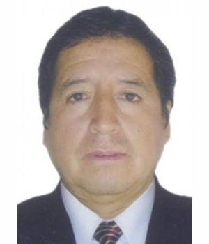 SEGUNDO LUCIO JACOME ROSARIO