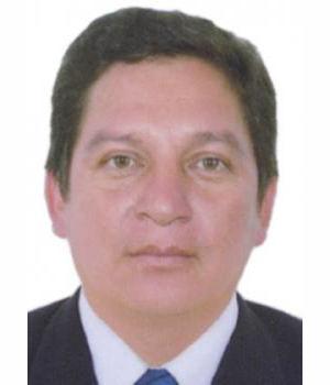 SEGUNDO PORFIRIO CAVIEDES ZAPATA