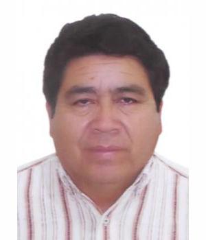 SEGUNDO QUITERIO HERNANDEZ VASQUEZ