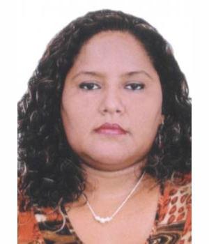 SELENE MARIELA MENDOZA GUERRERO