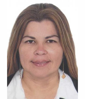 SILVIA BARRERA VASQUEZ