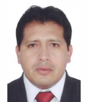 SILVIO ROY ASTOR CUBA