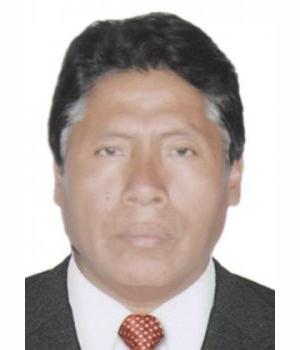SIMON EDWIN GUTIERREZ DUEÑAS