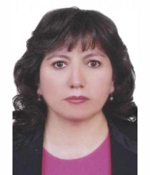 SUSANA DOLORES TORRES ZEGARRA