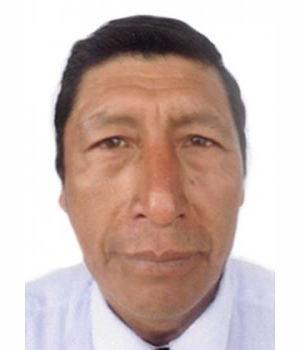 TEODOMIRO ADRIEL ROSAS PATIÑO
