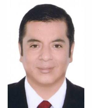 TEODOMIRO ARQUIMEDES CHAUCA CARRANZA