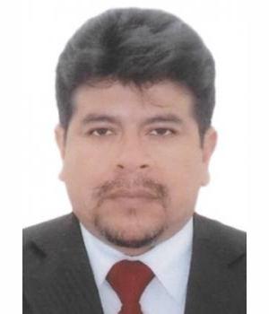 TEOFILO GAMARRA SALDIVAR