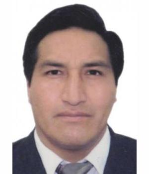 TEOFILO NUÑEZ ACHALLMA