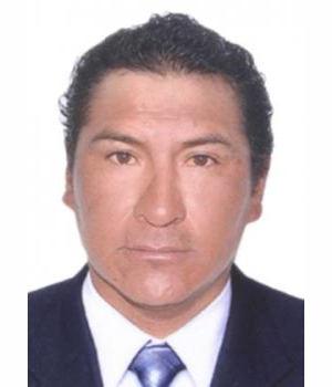TIMOTEO POLICARPIO CALACHUA CHUQUIRIMAY