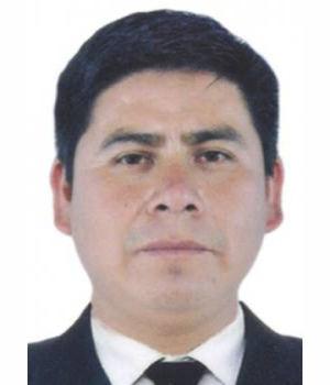 TITO LUIS CLEMENTE CANO