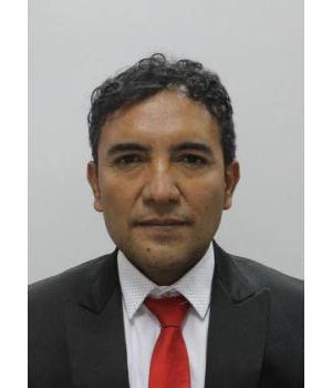 VALENTIN ROLANDO FERNANDEZ BAZAN